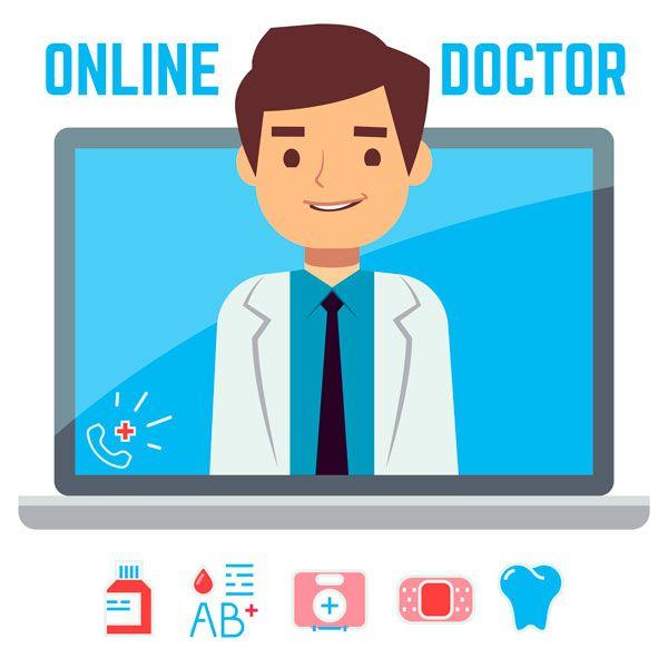 plataforma-para-doctores-en-linea